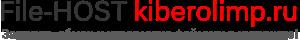 File-HOST.kiberolimp.ru